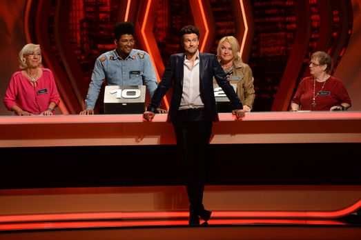 deal or no deal spielen sat 1