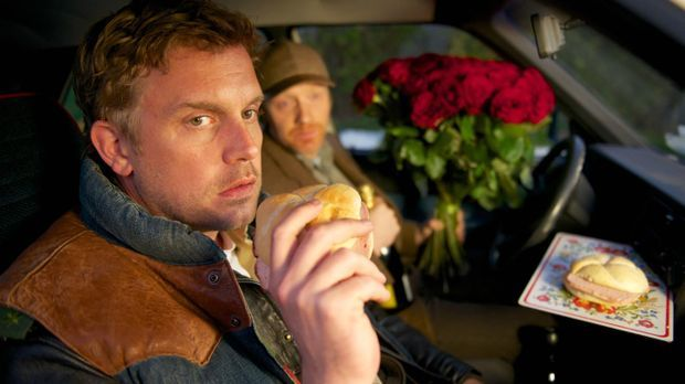 Winterkartoffelknoedel-1-2014- Constantin-Film- Verleih-Bernd- Schuller