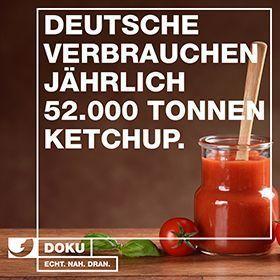 25_01_Engagement_Ketchup