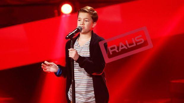 The-Voice-Kids-Stf02-Simon-RAUS-SAT1-Richard-Huebner