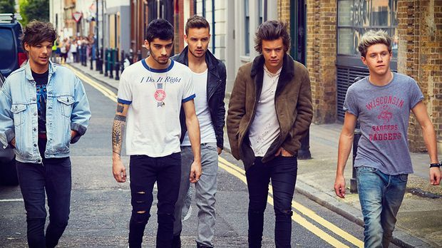 One Direction 2014_1