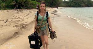 Wild Island - Folge 1: Ankunft Auf Der Insel