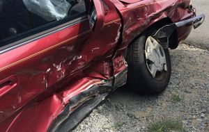 autounfall-airbag