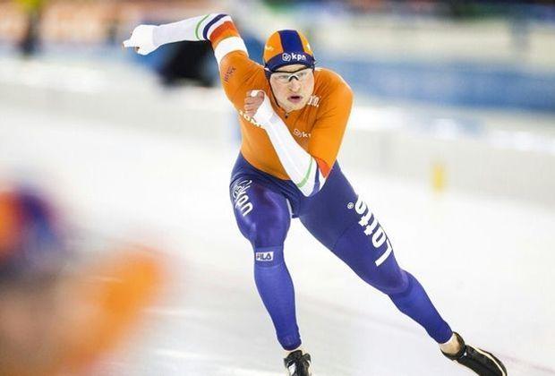 Kramer und Co. laufen Weltcup-Finale in Stavanger