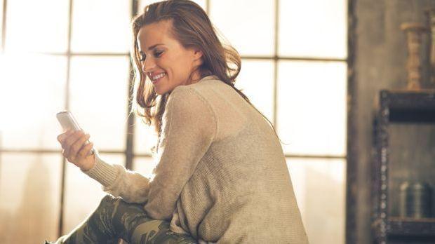 Fernbeziehung: Tipps für die Liebe auf Distanz