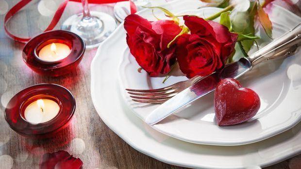 Beziehung_2016_01_29_Valentinstag Rezepte_Schmuckbild_fotolia_Alexander Raths