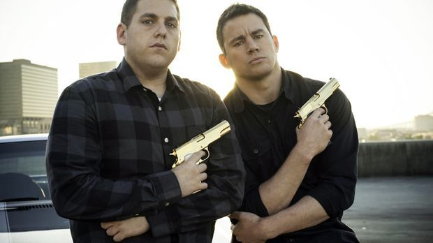 22-Jump-Street-03-Sony-Pictures