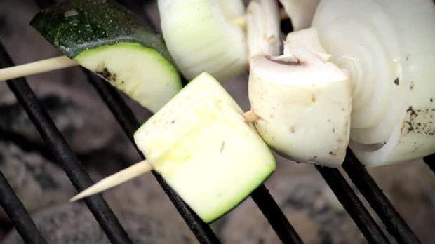 Gemüse_Spieße