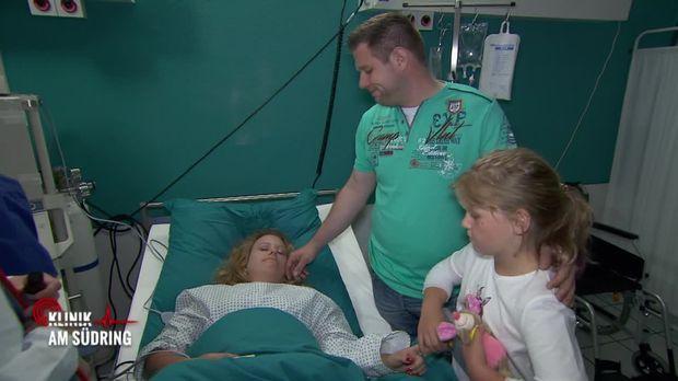 Klinik Am Südring - Klinik Am Südring - Völlig Schmwerzfrei