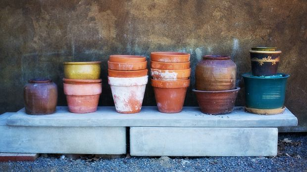 flower-pots-553459