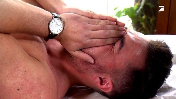 In der ersten Episode von Mission Wahnsinn schickt Ingmar Stadelmann seine Ka...