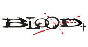 Bloodplus