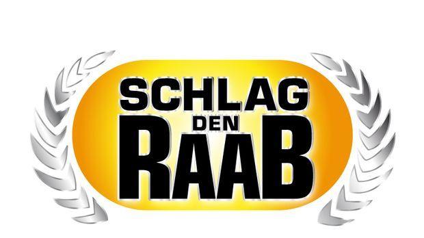 WГјrfelspiel Schlag Den Raab