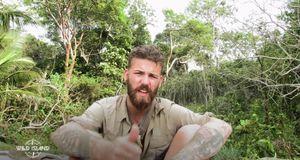 Wild Island - Folge 7 (teil 1): Geschafft