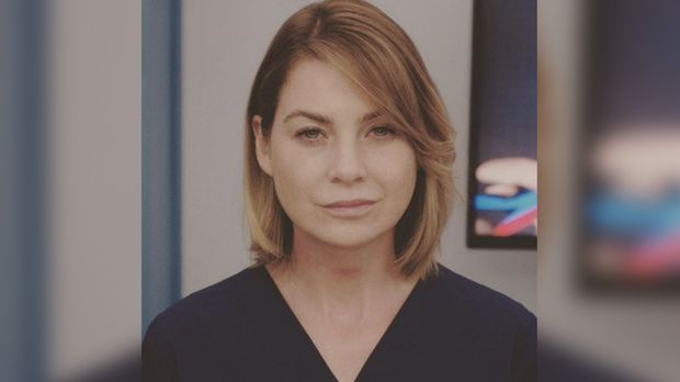 greys anatomy stars dating Jesse williams and his grey's anatomy co-star ellen pompeo don't seem fazed by the petition to have the 34-year-old actor fired from the long-running abc series on tuesday afternoon.