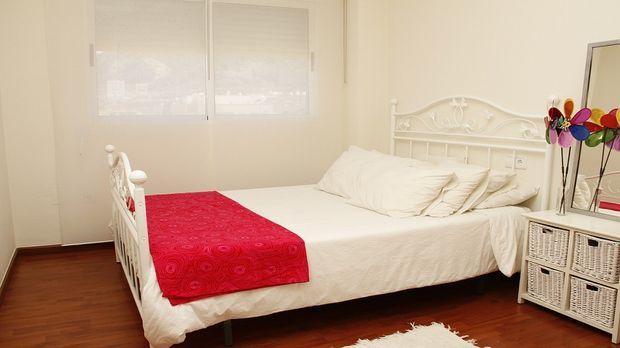 Jugendzimmer einrichten wohnideen f r heranwachsende for Wohnideen jugendzimmer