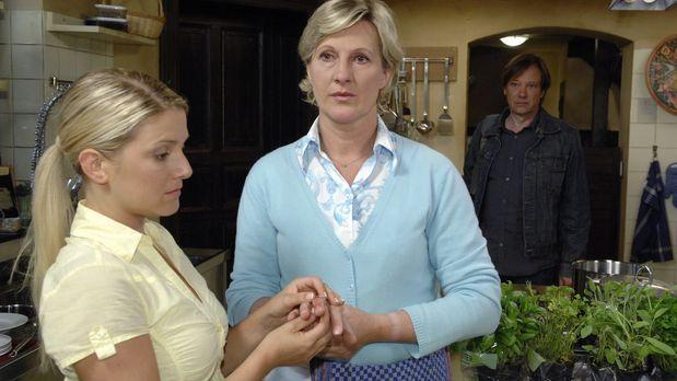 Anna Und Die Liebe Folge 280