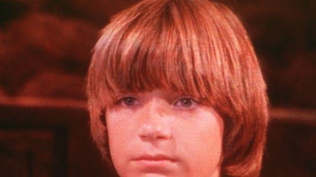 Durch die Aufnahme der Waisenkinder James (Jason Bateman) und Cassandra ist b...