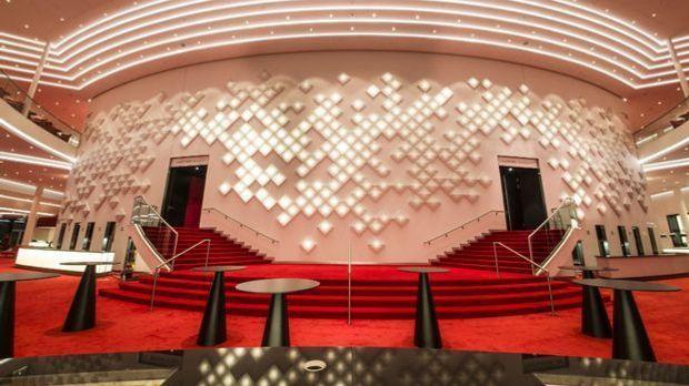 Das Wunder von Bern-neues Theater