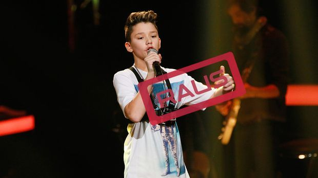 The-Voice-Kids-Stf03-RAUS-Keanu-SAT1-Richard-Huebner