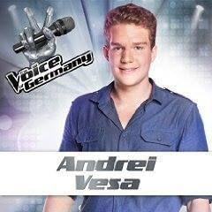 Andrei Vesa Download