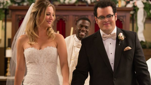 Die-Trauzeugen-AG-Sony-Pictures-Kaley-Cuoco-Josh-Gad