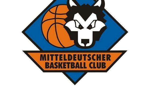 basketball bundesliga ergebnisse live