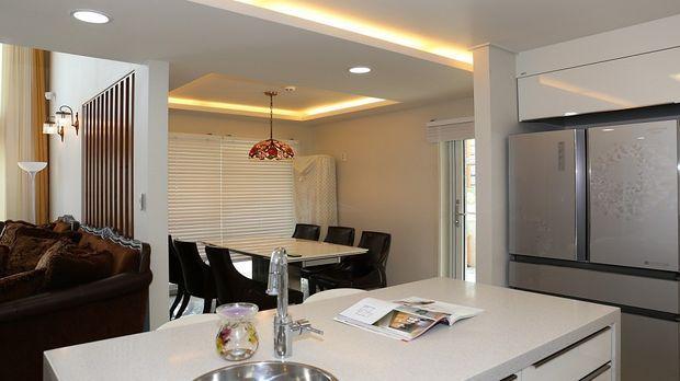kleine wohnung einrichten optimal gestalten mit wenig platz - Einrichtung Kleine Wohnung