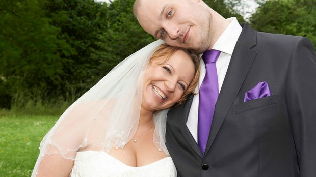 Hochzeit auf den ersten Blick - Sind sie immer noch glücklich miteinander? Be...