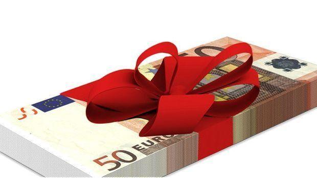 geldgeschenke zu weihnachten_pixabay