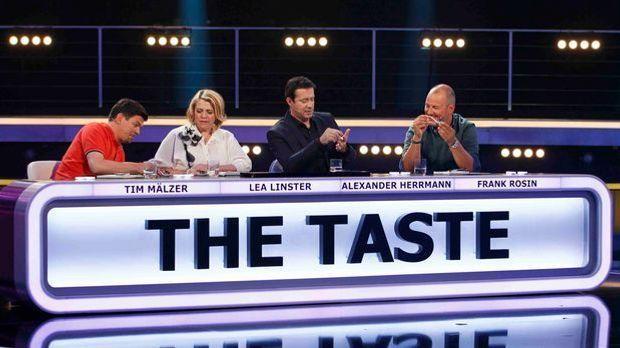 The_Taste_Staffel_Episode4_Guido_Engels3