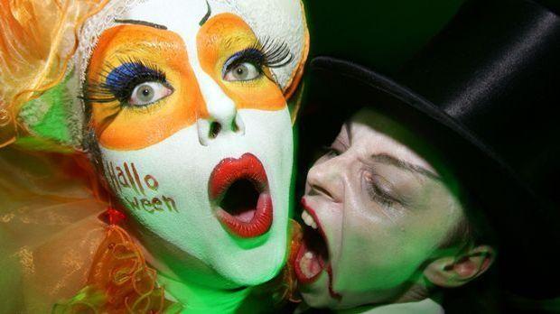 Halloween-Party-1_dpa
