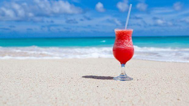 Karneval-Urlaub-pixabay