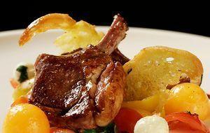 The-Taste-Stf01-Epi03-1-Lambchops-Felicitas-Then-01-SAT1