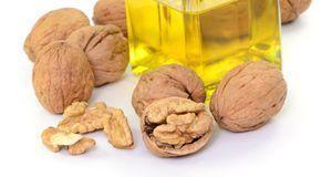 gesunde Rezepte & Lebensmittel_2015_09_24_gute Fette_Bild 1_fotolia_photo...