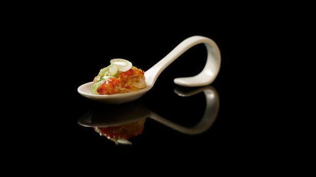 The-Taste-Stf01-Epi02-1-Canelloni-di-Ricotta-Graciela-Cucchiara-01-SAT1
