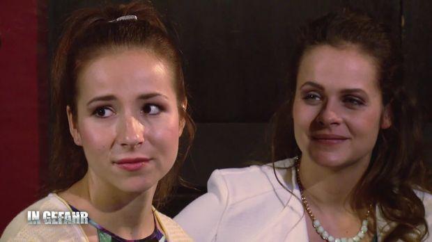 In Gefahr - In Gefahr - Ein Verhängnisvoller Moment - Staffel 3 Episode 6: Leonie - Alles Für Die Familie