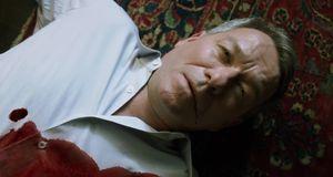 Gotham - Staffel 1 Episode 17: Red Hood