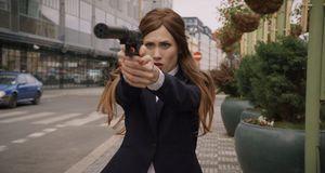 Crossing Lines - Staffel 3 Episode 12: Der Anschlag