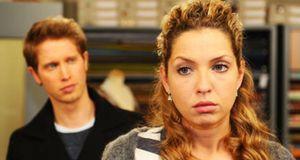 Anna Und Die Liebe - Staffel 4 Episode 866: 2. Chance
