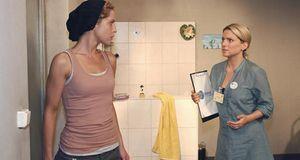 Anna Und Die Liebe - Staffel 3 Episode 771: Nina H.