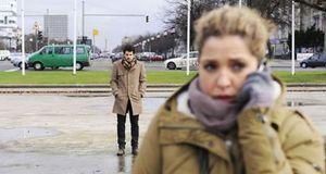 Anna Und Die Liebe - Staffel 4 Episode 884: Veränderungen