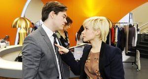 Anna Und Die Liebe - Staffel 4 Episode 902: Kreative Krisen