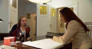 Anwälte Im Einsatz - Staffel 3 Episode 3: Fass Mich Nicht An!