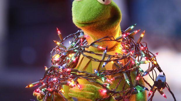 The Muppets - The Muppets - Staffel 1 Episode 10: Das Mindy-problem