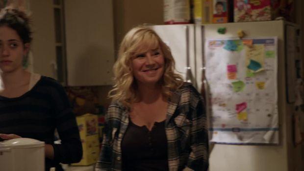 Shameless - Staffel 2 Episode 9: Hurrikan Monica
