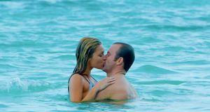 Hawaii Five-0 - Staffel 5 Episode 16: Wer Ist Melissa Armstrong?