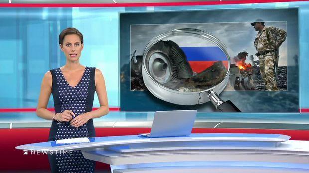 Newstime - Newstime - Newstime Vom 28. September 2016