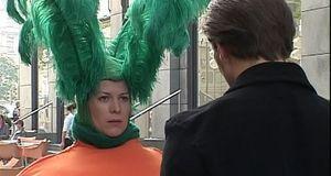 Lenßen Und Partner - Staffel 5 Episode 168: Hochzeit Mit Hindernissen