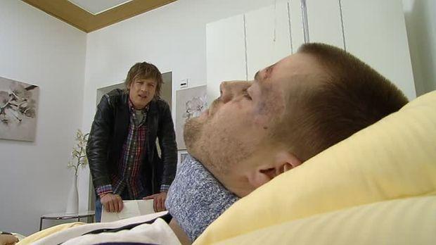 K 11 - Kommissare Im Einsatz - K 11 - Kommissare Im Einsatz - Staffel 9 Episode 92: In Aller Freundschaft
